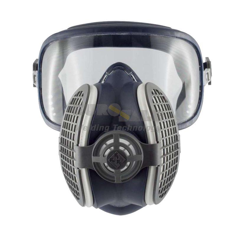 maschera facciale gvs elipse spr501