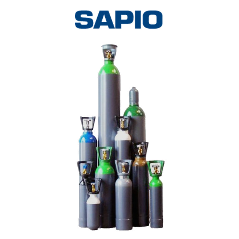 Gas per saldatura e taglio