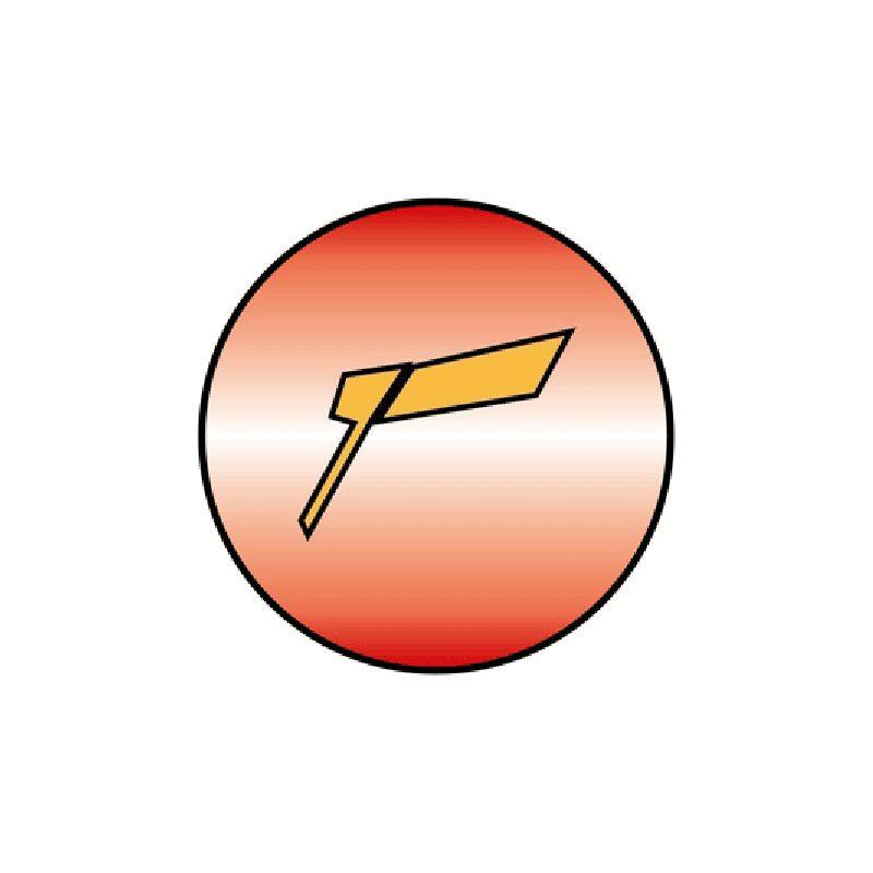 Saldatrici Elettrodo Eurotech