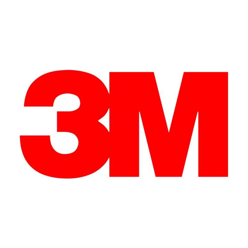 3M abrasivi