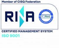 certificazione-rina-scuola-saldatura