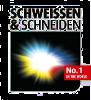 Schweissen Schneiden logo