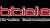 bibielle logo
