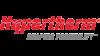 hypertherm logo