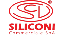 Siliconi commerciale