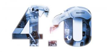 Eurosald Industry 4.0 incentivi nuova legge di bilancio