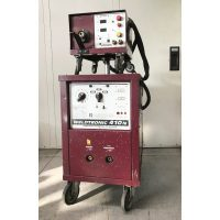 weldtronic-410n-usata